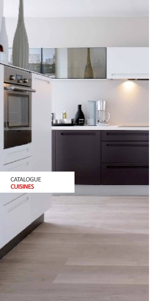 Cuisines cuisinella catalogue 20171007032443 for Cuisinella com catalogue